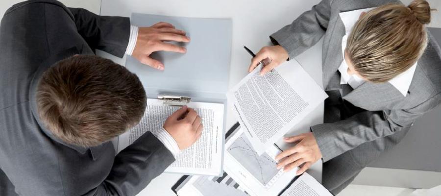 Taxi business plan pdf - Taxi Marketing Plan (Morante , Sub