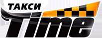 логотипы такси для визиток