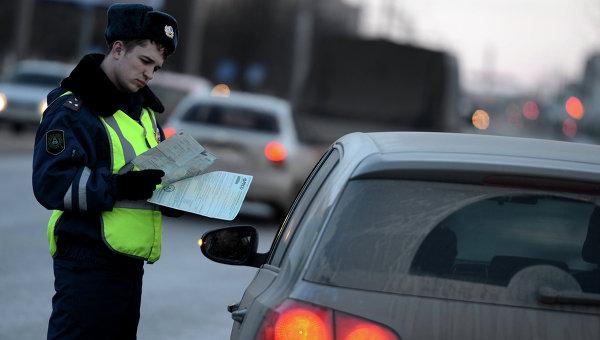 shtraf-taxi-bez-lizenzii
