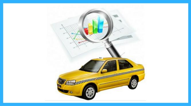 rentabelnost-slyzhby-taxi